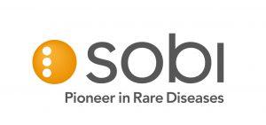 Sobi logo with tagline RGB freezone