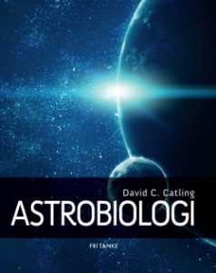 astrobiologi